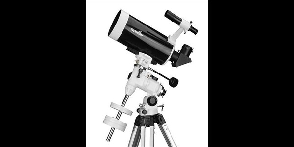 Skywatcher 127mm Black-Diamond Maksutov