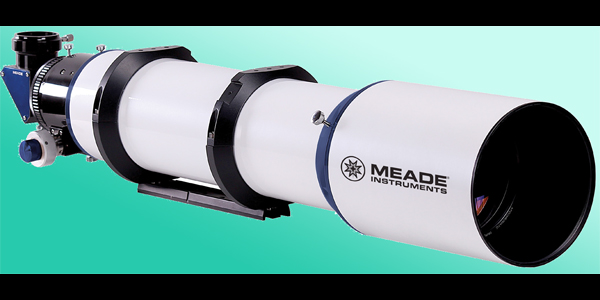 Meade Series 6000 APO 130mm